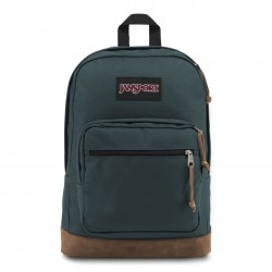 "Jansport ""Right Pack"" Backpack - Dark Slate"