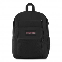 "Jansport ""Big Campus"" Backpack - Black"
