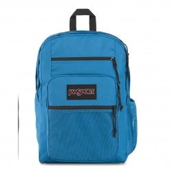 "Jansport ""Big Campus"" Backpack - Blue Jay"