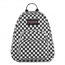 "Jansport ""Half Pint"" Mini Pack - Finish Line Flag"