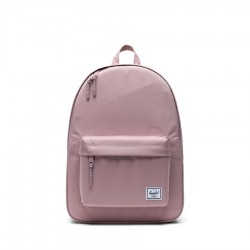 Herschel Classic Backpack Style #10500 - Ash Rose