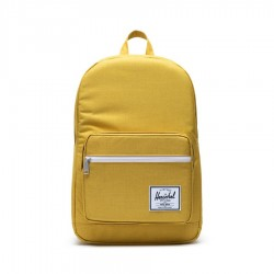 Herschel Pop Quiz Backpack Style #10011 - Arrowwood