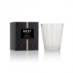 Nest Classic Candle - Apricot Tea