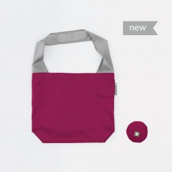 Versatile Bag to Ball - Berry
