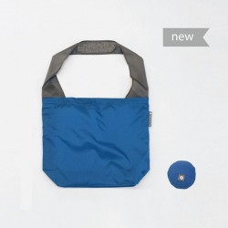 Versatile Bag to Ball - Royal