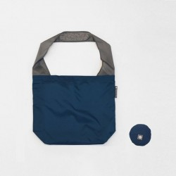 Versatile Bag to Ball - Navy