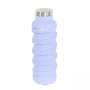 Que Bottle - 20 oz - Lilac