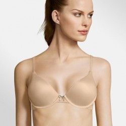 Maidenform T-Shirt Bra #9402 - Latte Lift