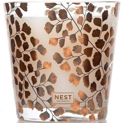 Nest Moroccan Amber - Special Edition 3-Wick Candle