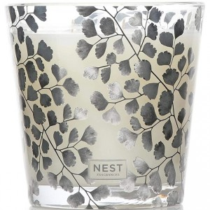 Nest Bamboo - Special Edition 3-Wick Candle