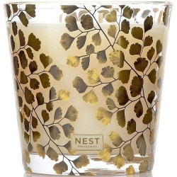 Nest Grapefruit - Special Edition 3-Wick Candle