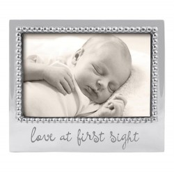 "Mariposa Frame 4"" x 6"" - Love at First Sight"