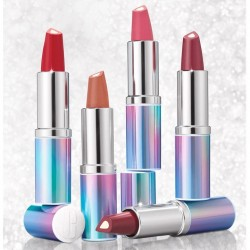 Clinique Limited Edition Lipstick Gift Set