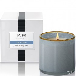 Lafco 6.5 oz Candle - Sea and Dune