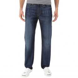 Levi's® 514 Straight Fit - Shoestring Blue