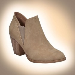 City Classified Deluxe - Light Taupe
