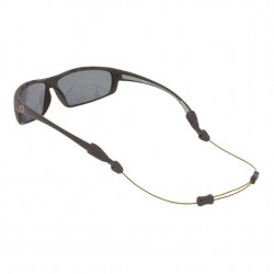 Chums Eyewear Retainer Adjustable Orbiter Cable