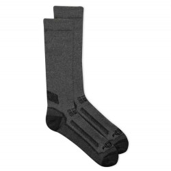 Carhartt Force Performance Sock 3 pack Charcoal