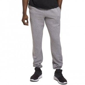 Russell Athletic Dri-Power Performance Sweatpant with Side Pocket Style #029HBM0 Oxford