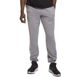 Russell Athletic Dri-Power Performance Pocketed Sweatpant Elastic Bottom - Oxford