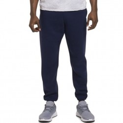 Russell Athletic Dri-Power Performance Boys Sweatpant with Side Pocket Style #929HBM0 Navy