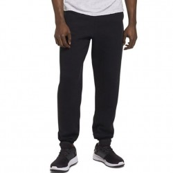 Russell Athletic Dri-Power Performance Boys Sweatpant with Side Pocket Style #929HBM0 Black