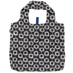 Blu Bag Reusable Bag - Black Blake