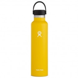 Hydro Flask 21 oz. Standard Bottle - Sunflower