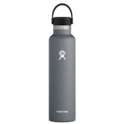 Hydro Flask 21 oz. Standard Bottle - Stone