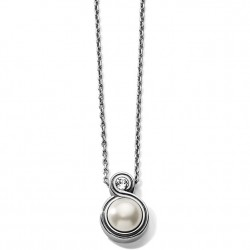 Brighton Infinity Necklace