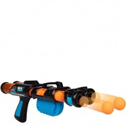 Hogwild Power Popper 18X Blaster