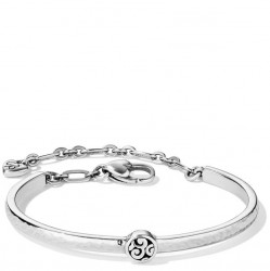 Brighton Mingle Bar Bracelet