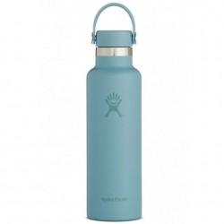 Hydro Flask 21 oz. Standard Bottle - Sky