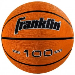 Franklin Intermediate Basketball