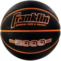 Franklin Official Size Basketball