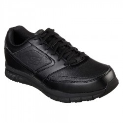 Skechers Dighton - Black