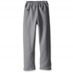 Boys 8 to 20 Russell Sweatpants - Oxford