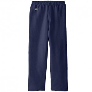 Russell Sweatpants - Navy