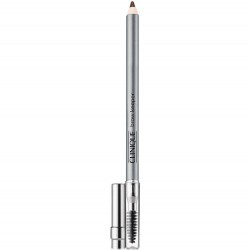 Clinique Brow Keeper - 2 Colors