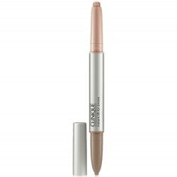 Clinique Instant Lift For Brows - 3 Colors