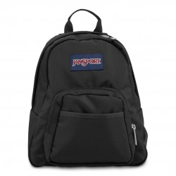 Jansport Half Pint Mini Pack - Black
