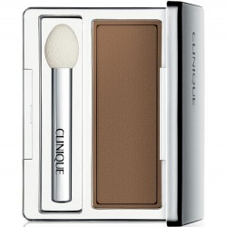 Clinique All About Shadow™ Single - Foxier Soft Shimmer