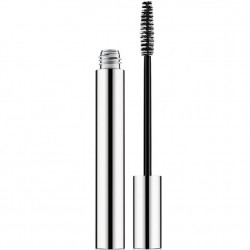 Clinique Naturally Glossy Mascara - 2 Colors