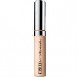 Clinique Line Smoothing Concealer - Light