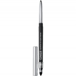 Clinique Quickliner For Eyes Intense - 10 Colors