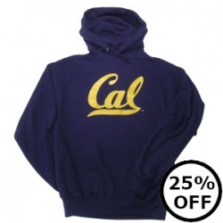 Pull Over Hood Style #22proswt navy