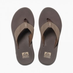 Reef Phantom II Flip Flop - Brown