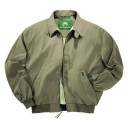 Weatherproof Brand Microfiber Classic Jacket Style #1610 - Willow