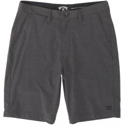 Billabong Hybrid Shorts - Asphalt