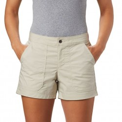 Columbia Longer Days Short - Fossil